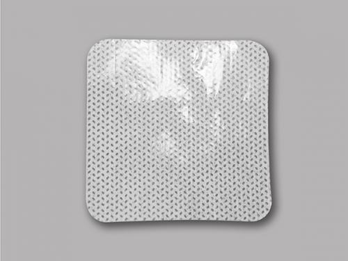 圆角硅凝胶