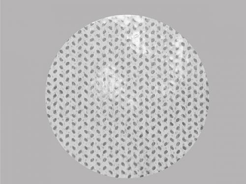 圆形硅凝胶