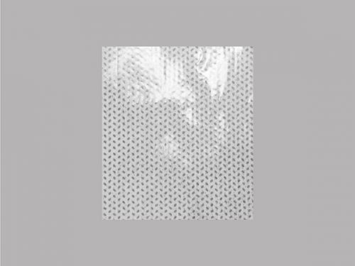 直角硅凝胶